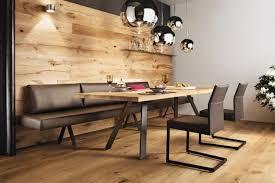bildergebnis f r esszimmer modern raumgestaltung pinterest esszimmer m bel esszimmer und. Black Bedroom Furniture Sets. Home Design Ideas