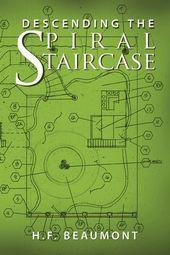 Descending The Spiral Staircase – carolyn