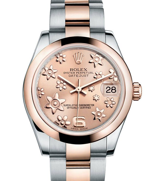 rolex datejust lady 31 watch rolex timeless luxury watches watches for women pinterest. Black Bedroom Furniture Sets. Home Design Ideas
