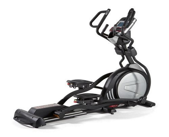 Best Elliptical Machine Review Top 5 Fittest List For Mar 2020
