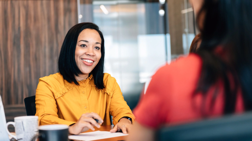 11 Questions You'll Be Asked at a Teaching Interview #cantaps Commonly askedinterview questions you can anticipate—plus tips andlinks to resources you can tap as you polish your answers. #cantaps