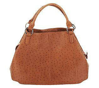 My Next Bag