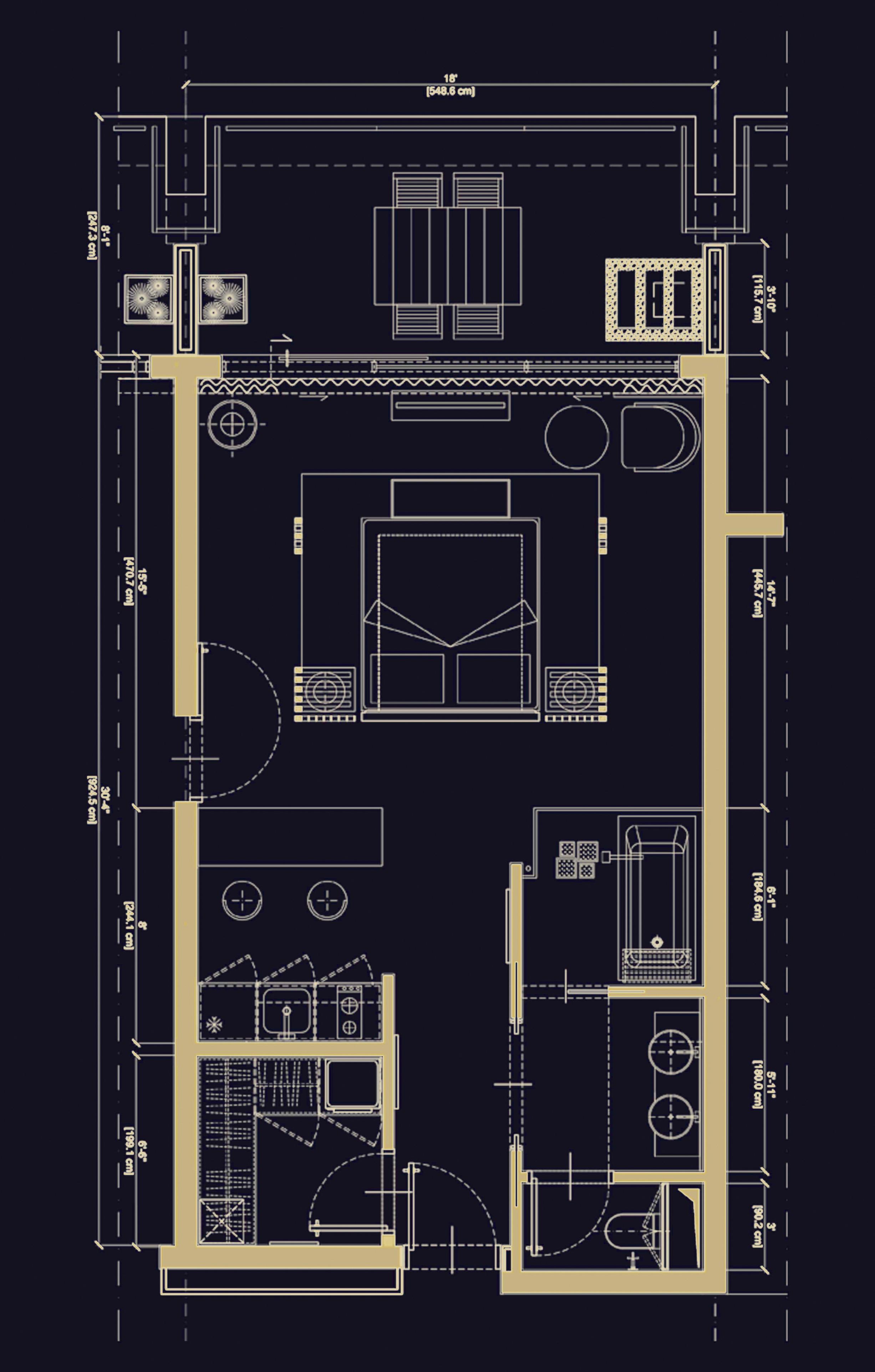 Ralph Lauren Closeout Bedding Key 5893340438 Hotel Floor Plan Hotel Room Design Hotel Plan