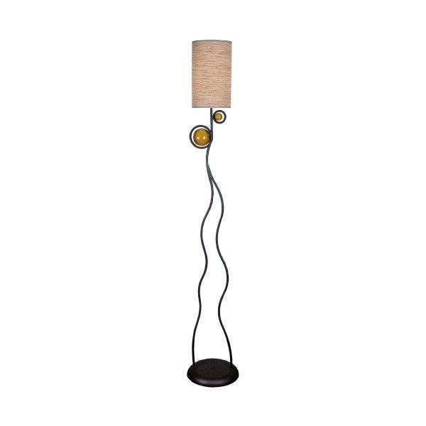 Van Teal 422062 You Will Remember Single Light 74\