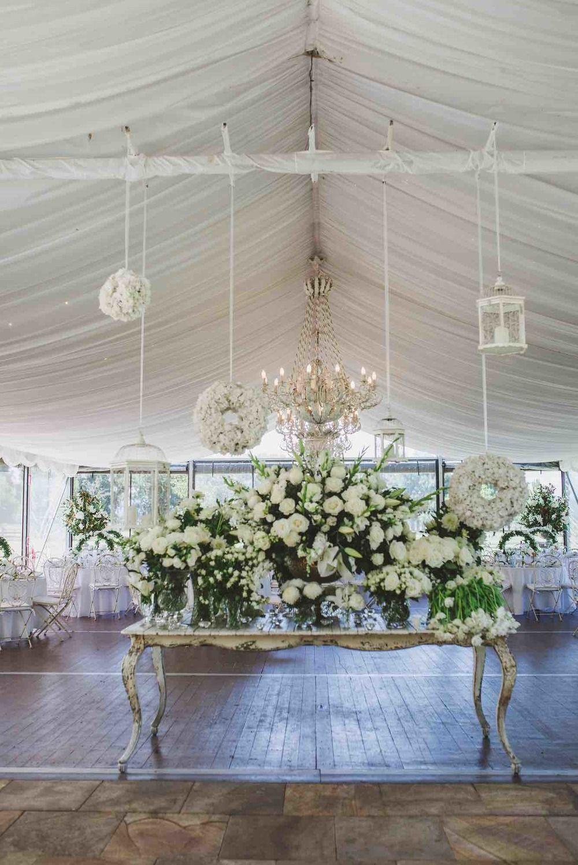 White wedding decoration ideas  Whimsical Garden Boho Wedding  Adorable couples Weddings and Wedding