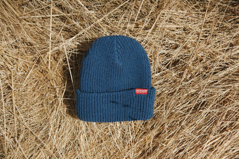 862f3e8ef Range Beanie- 4 colors in 2019 | HEADWEAR | Knitted hats, Beanie ...