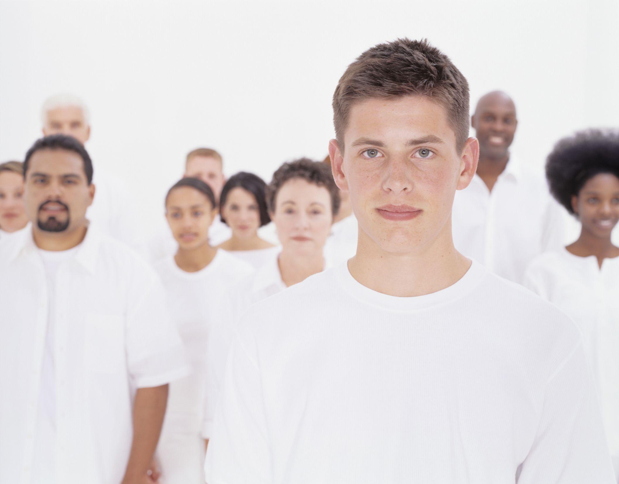 How to bleach a discolored white shirt hunker black