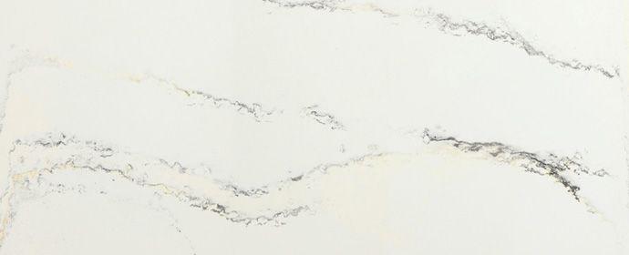 Porcelain Stoneware Marble Effect Innovative Slabs Marmi Bianco Paonazzetto Outdoor Flooring Stoneware Tile Outdoor