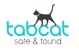 Tabcat Cat Tracker Device Tabcat Pack Tracker And Tags In 2020 Cat Tracker Cat Safe Cat Collars