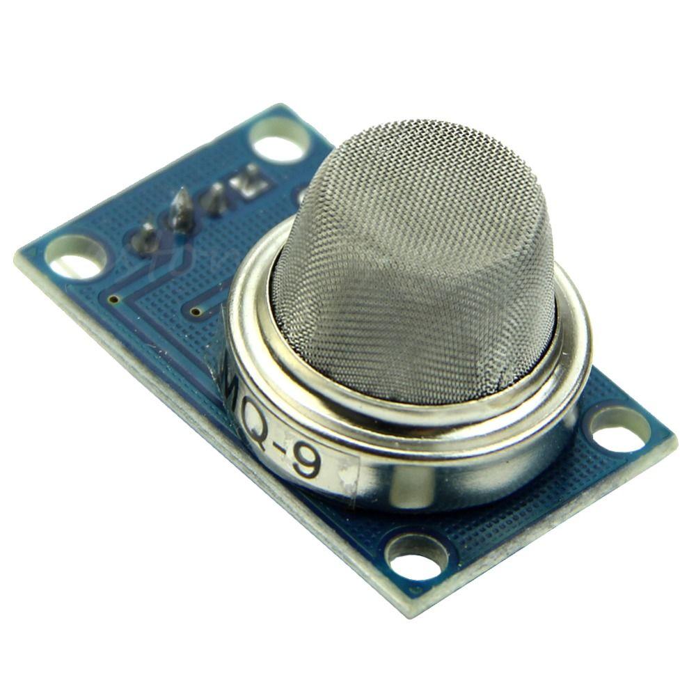 E74-Free-Shipping-1PC-MQ-9-Carbon-Monoxide-CO-Gas-Alarm-Sensor-For-Arduino-Detection-Module.jpg (1000×1000)
