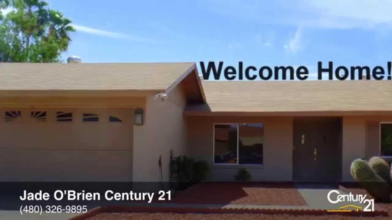 3 Bedroom Home For Sale In Phoenix 85028