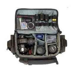 best camera bag - Best Camera For Medical Photography