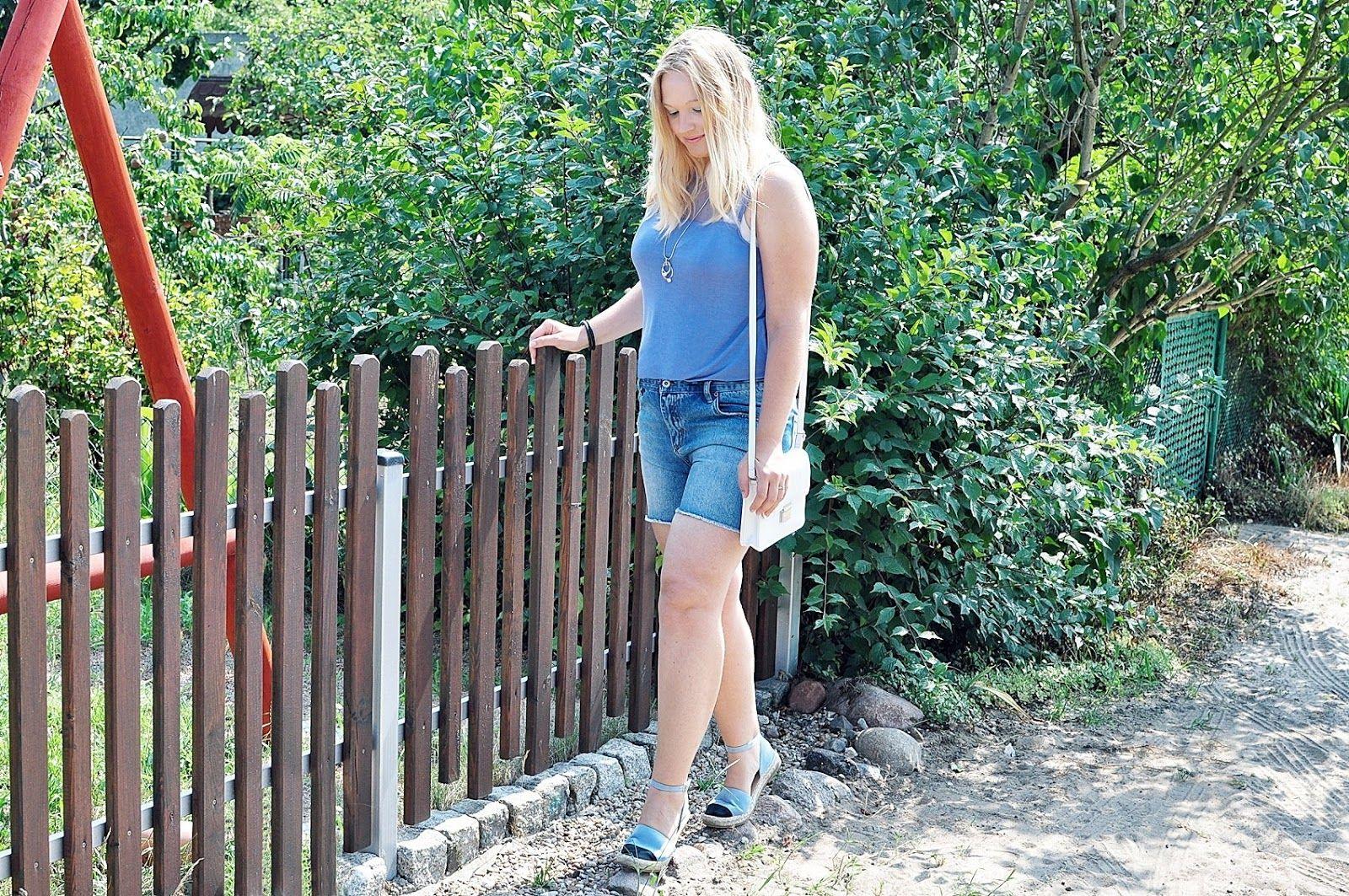 Fashion Plussize Jeans Style Shoes Fashion Style Plus Size