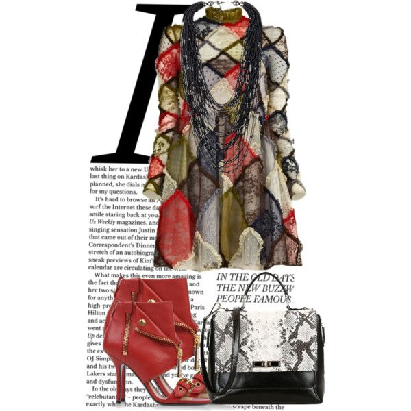 """""""Classic Style"""" by yasyadesinger on Polyvore"""
