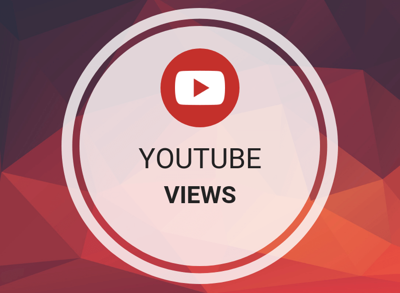 Buy YouTube Views with Bitcoin | Youtube views, Youtube share, Youtube  subscribers