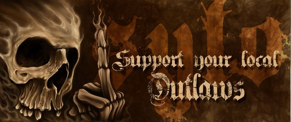 MC Brotherhood Quotes |     the outlaws mc canada website