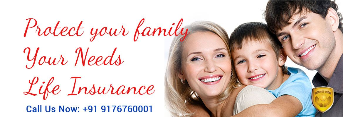 Savings India Is One Of The Fast Growing Insurance Companies In