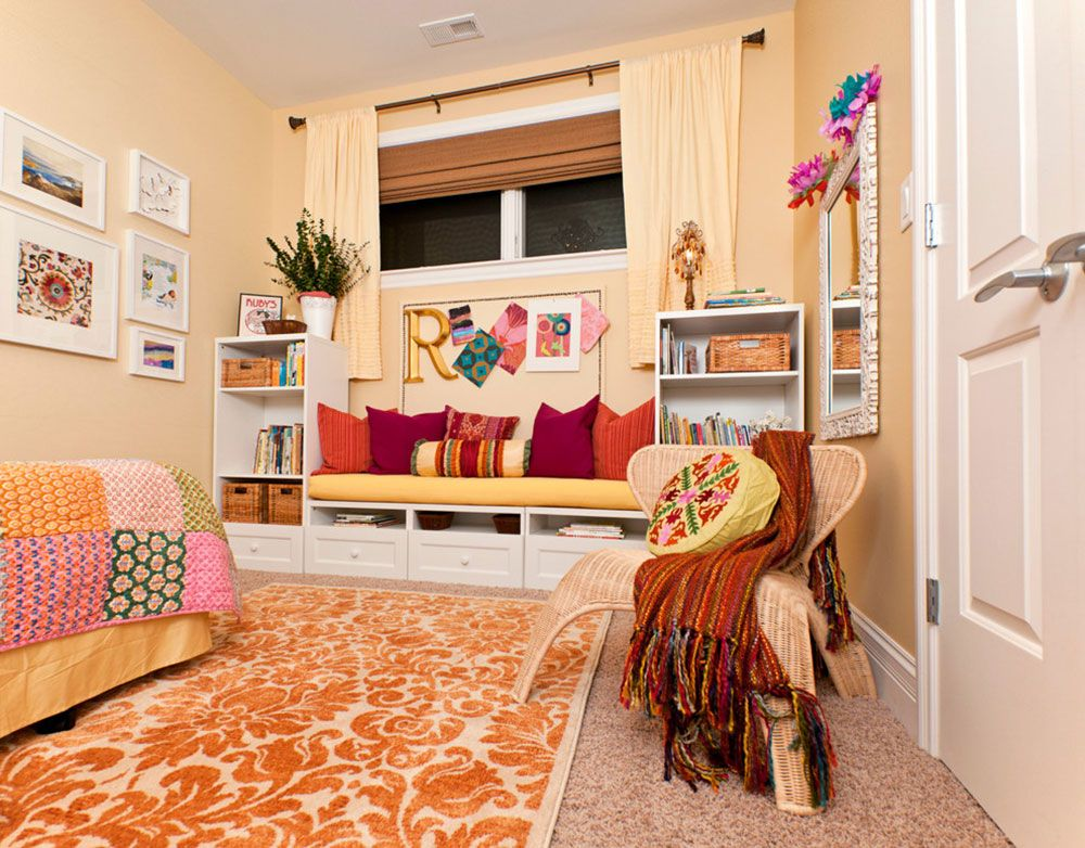 cute rooms ideas that your daughter will love  childrens