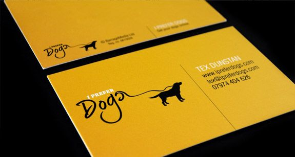 100 awesome and original business cards from designers graphic 100 awesome and original business cards from designers colourmoves