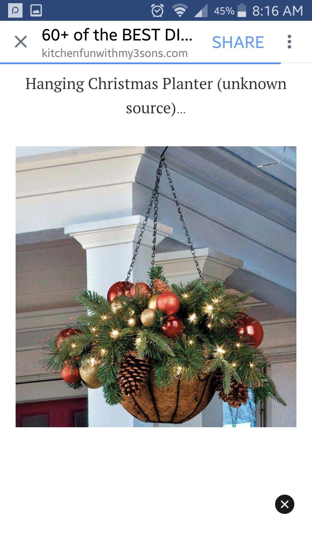 Pin by samantha osullivan on christmas decorating ideas pinterest