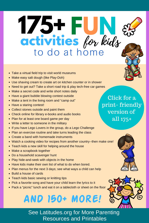 Indoor And Outdoor Games Worksheet For Kindergarten