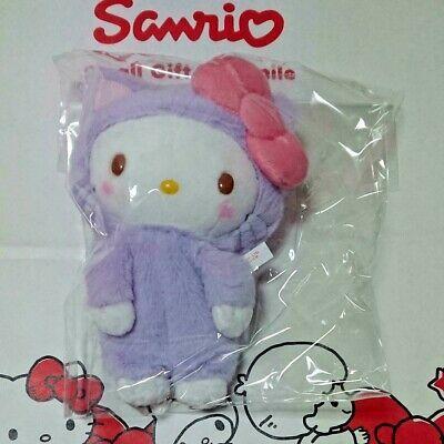HELLO KITTY MANEKI Neko lucky cat 11 oz cup Original