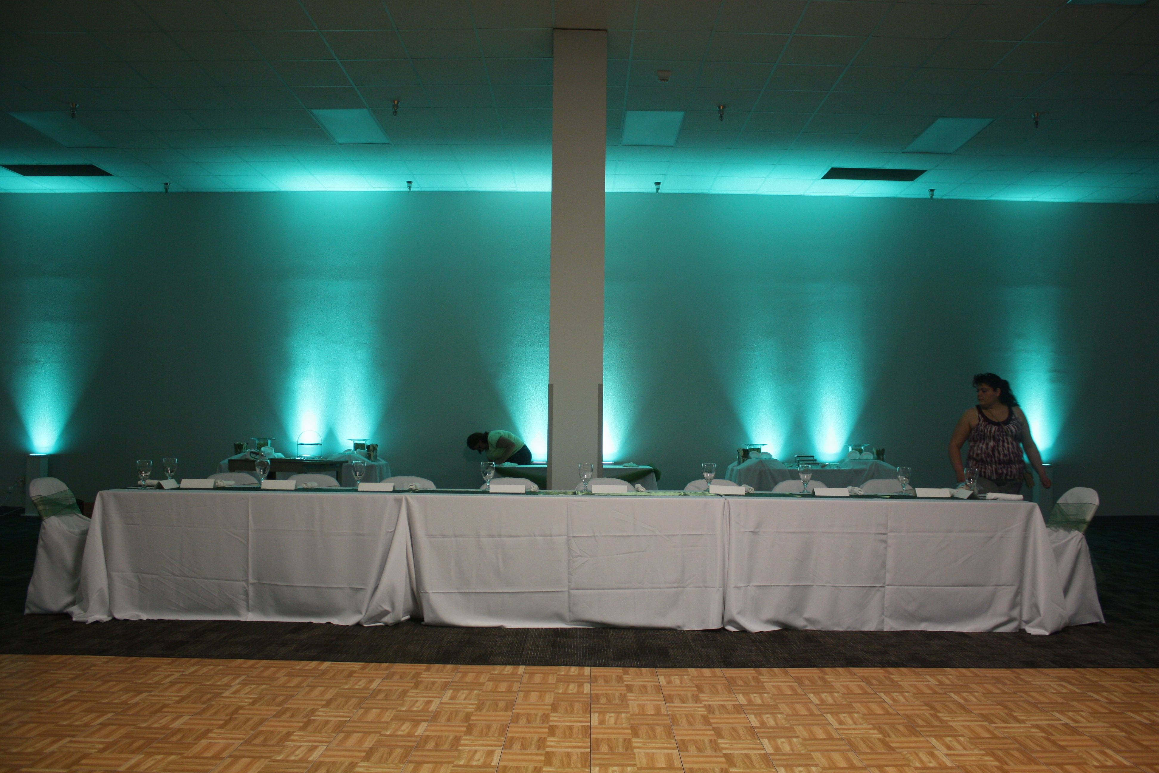 rustic lighting houston texas : Chandelier Gallery