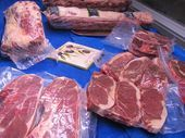 Photo of Understand Cuts of Beef-Understand Cuts of Beef  Beef, accor…