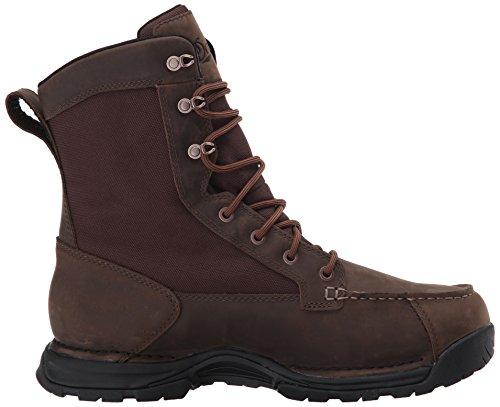 Danner Men S Sharptail Hunting Shoes Shoosly In 2020