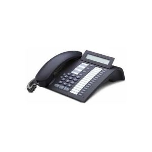 siemens optipoint 500 manual how to access your messages on the rh pinterest com Siemens Phone Help siemens office telephone manual