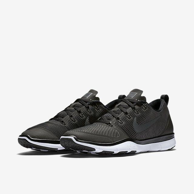 Men's Shoe Nike Free Train Versatility 833258-001