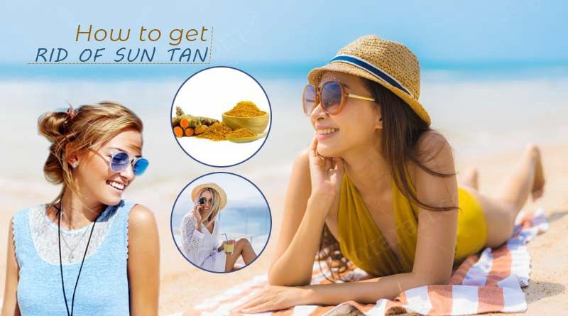how to use a tanning bed effectively