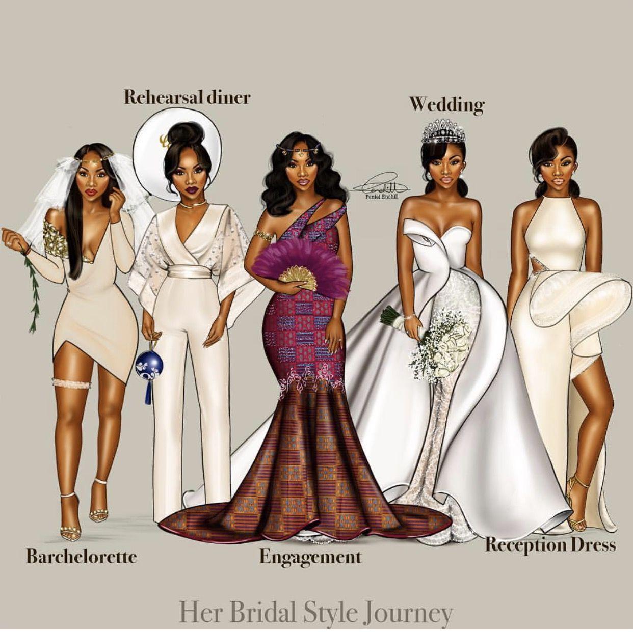 Cute wedding reception dresses for the bride  Pin by Gloria KusekiWazni on Wedding dresses  Pinterest  Wedding