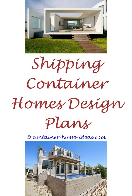 gascontainerhomedepot container homes building costs - bamboo ...