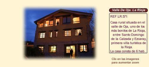 Lr571 Santurte La Rioja Hotel Con Encanto En Venta Http Www Lancoisdoval Es Casas Rurales En Venta Html Casas Rurales En Venta Casas En Venta Casas Rurales