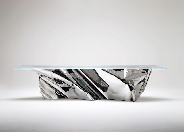 Lectori Salutem Desk By Jeroen Verhoeven | Sculpture | Pinterest | Desks,  Office Desks And Tables