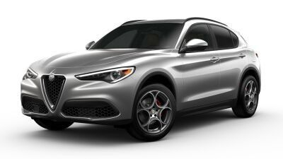 Pin By Mj Jenks On Cars Motor Car Alfa Romeo Stelvio Car Pictures