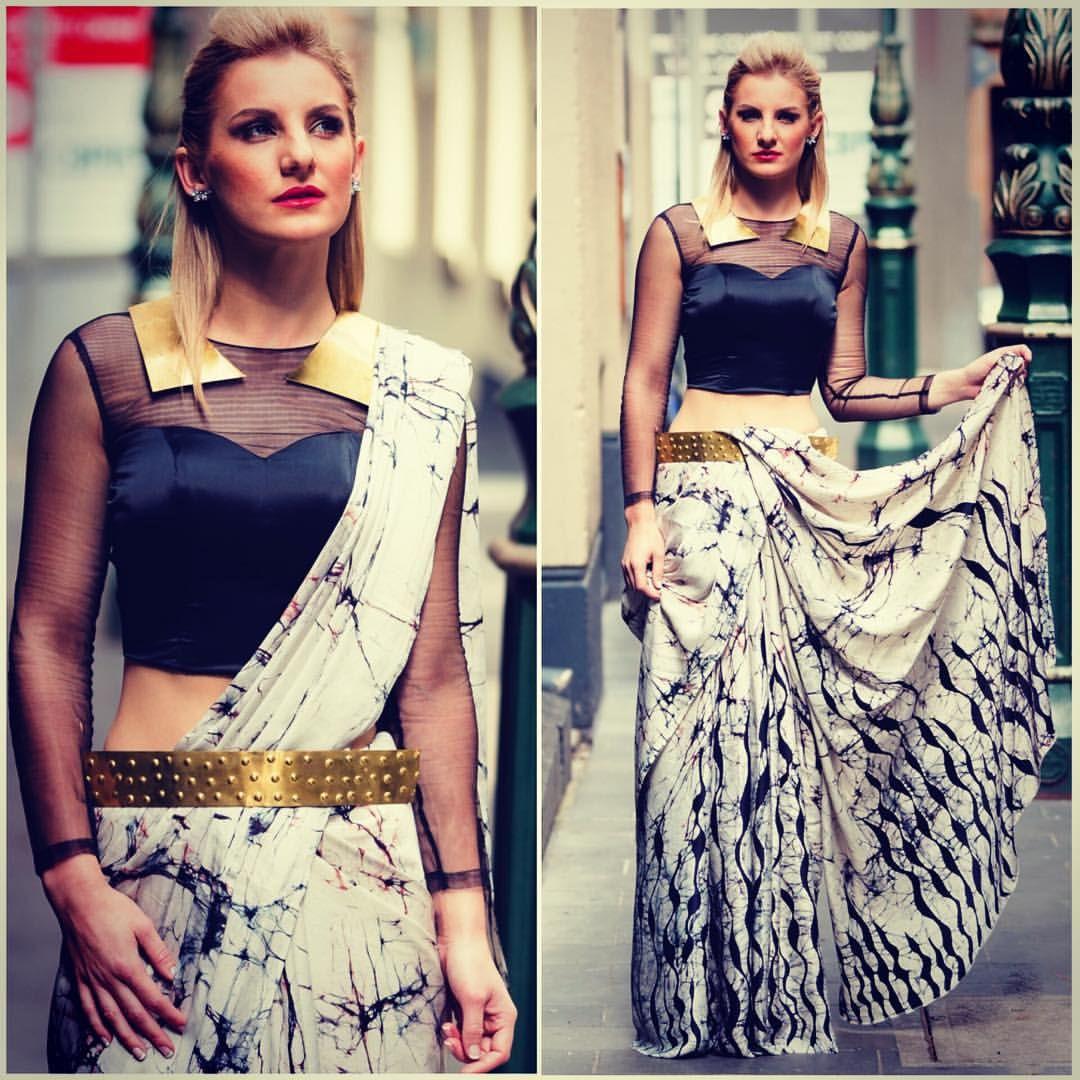 @indi.Srilankan.fashion.bridal.designer Batiks