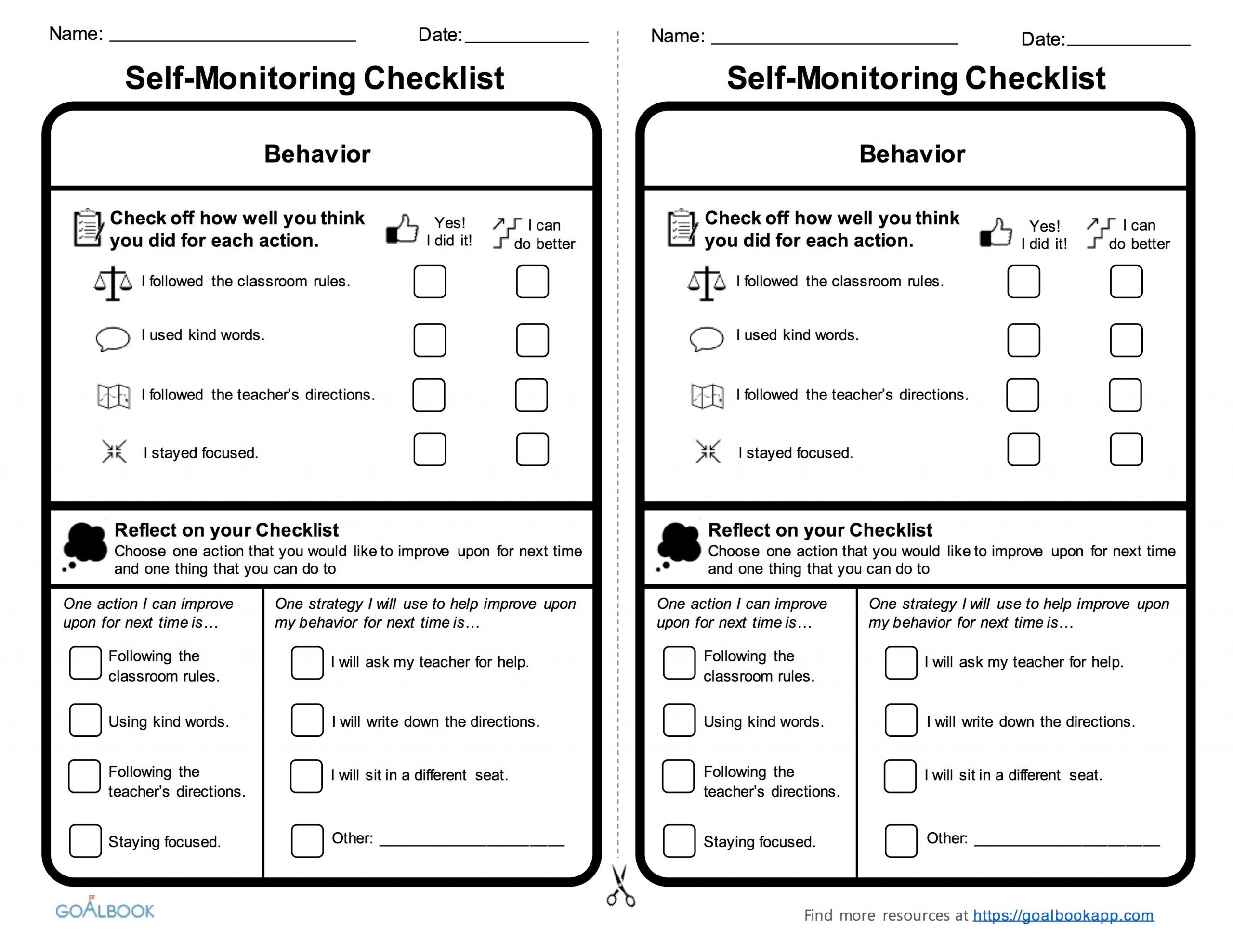 9 Readable Stress Management Worksheets Di