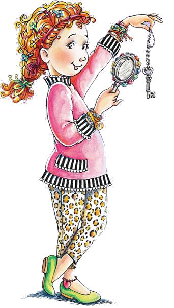 Chapter Books Character Art Fancy Nancy Fancy Nancy Party Sketchbook Inspiration