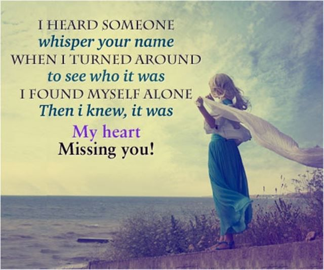 Good Love Quotes Good Love Quotes I Found Myself Alone My Heart Missing You  Scriptures