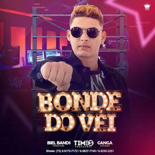 Photo of baixar cd Bonde Do Vei promocional outubro 2019, baixar cd Bonde Do Vei promocio…