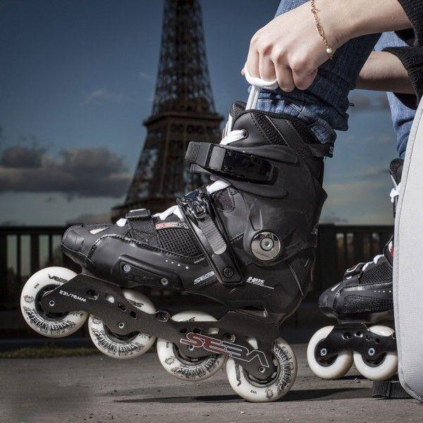 pierderea în greutate skateboarding