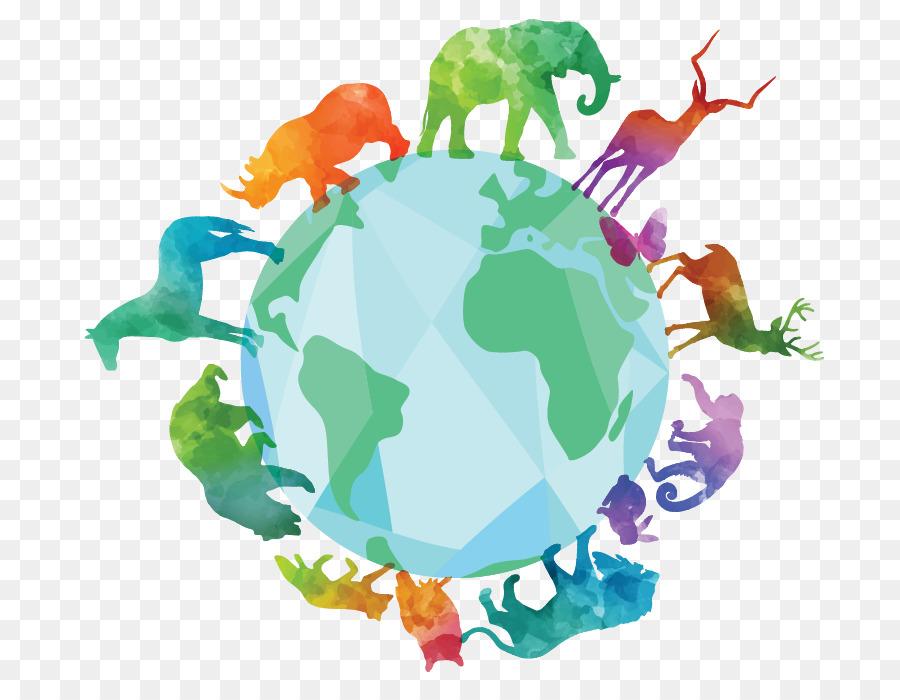 La Biodiversidad Organismo Ecosistema Imagen Png Imagen Transparente Descarga Gratuita Ecosistemas Arte Medioambiental Bandera De Mexico Png