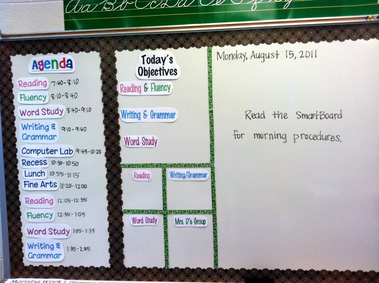 17 best ideas about learning objectives display 17 best ideas about learning objectives display learning targets learning goals display and classroom objectives