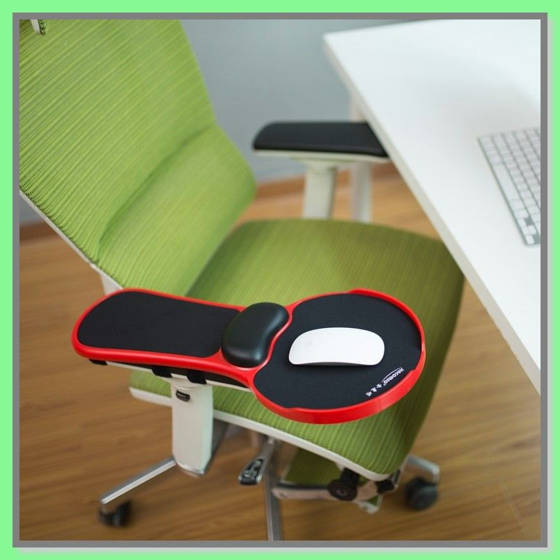 57 Reference Of Computer Chair Arm Cushion In 2020 Arm Cushion Computer Chair Chair