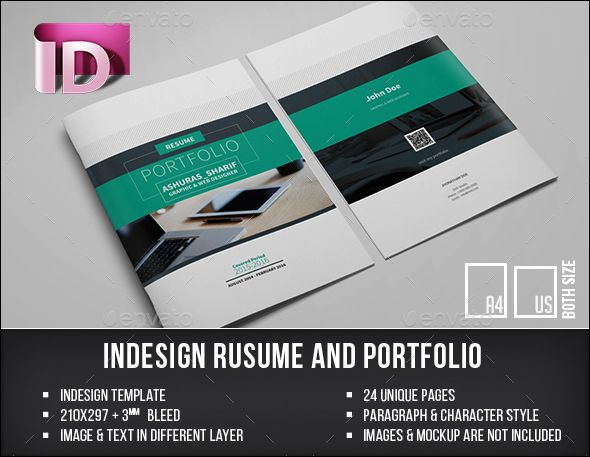 Brochure Design Templates Free Download ~ Njswest