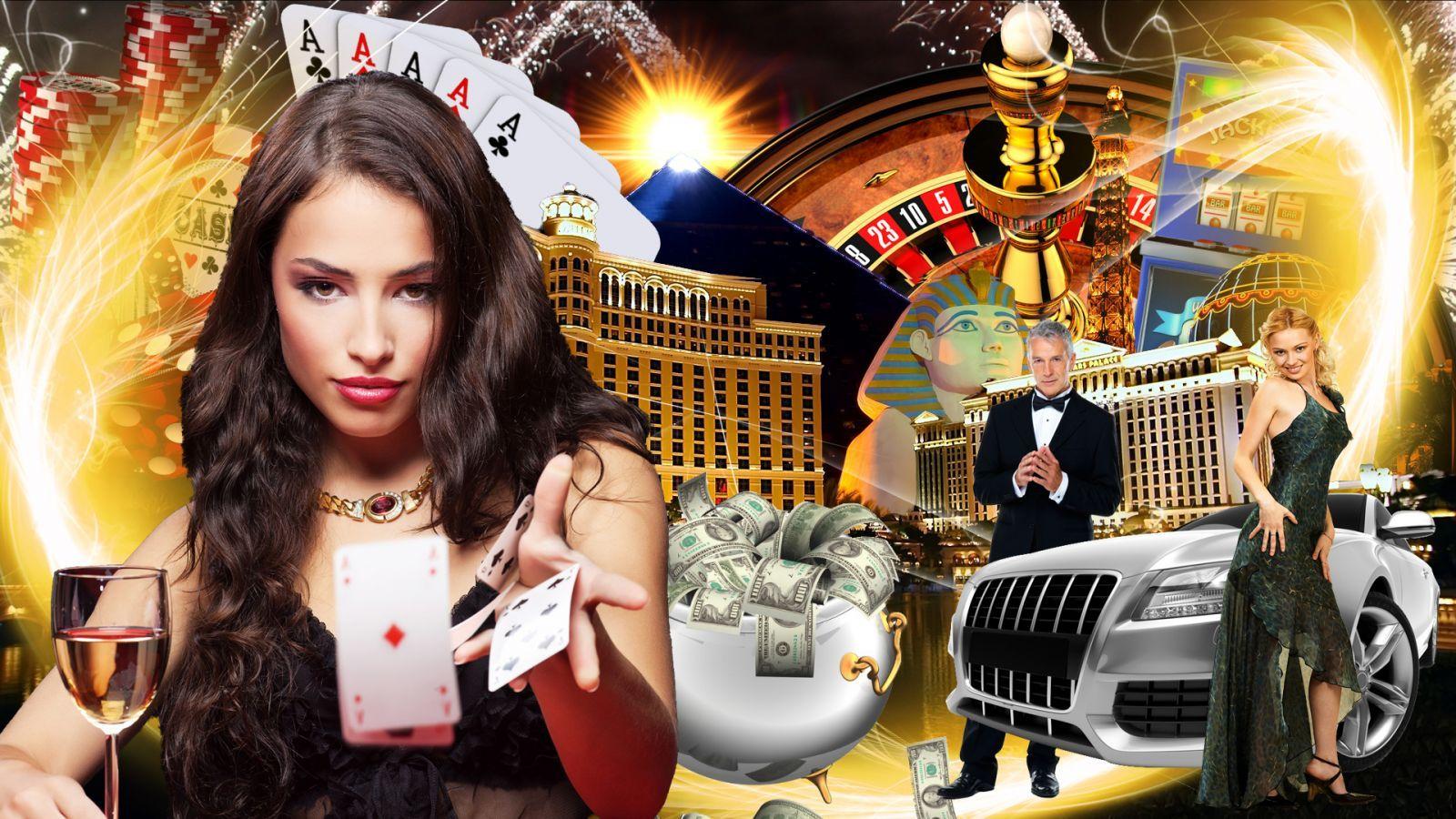 Casino malaysia online gambling nevada history