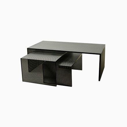 Studio Associato Für Marco Ripa Jetzt Bestellen   Marmor Wohnzimmer Tische