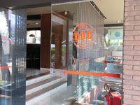 Tudo Fica Interessante: Restaurante D.O.C. - QI 21 - Lago Sul - Brasília